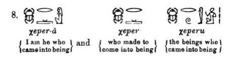 xeper