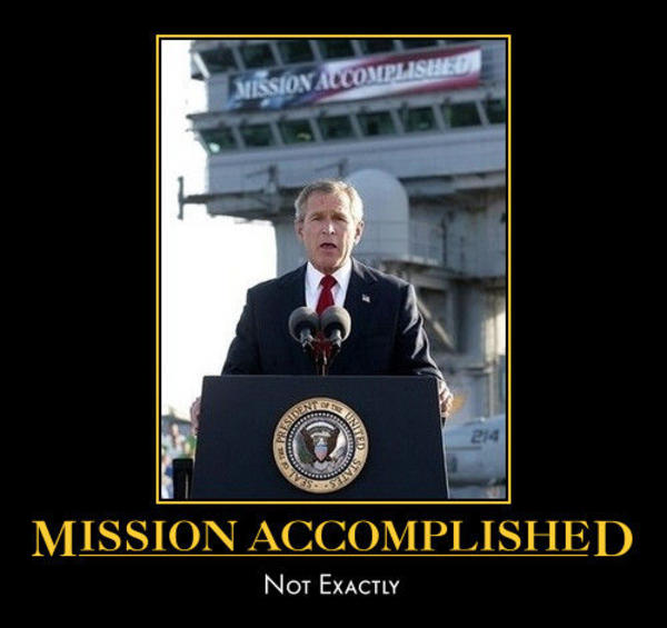 bush_mission_accomplished-jpg1