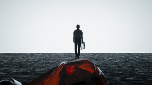 arrival-movie-paramount-530x297