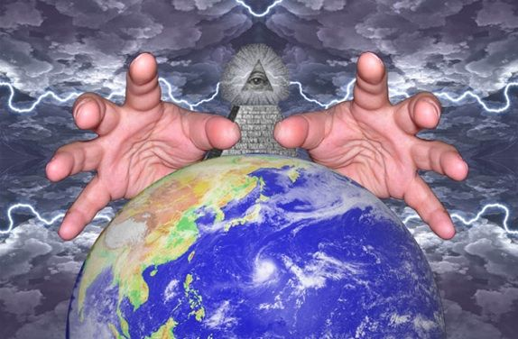 global-warming-conspiracy.jpg