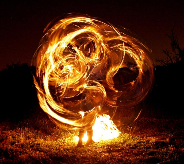 fire_5-jpeg