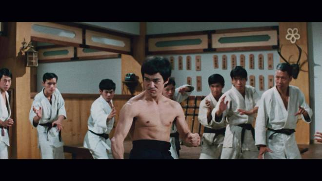 fist-of-fury-bruce-lee-28070371-1920-1080
