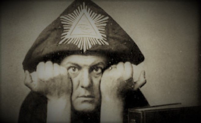 AleisterCrowley101013 (2)